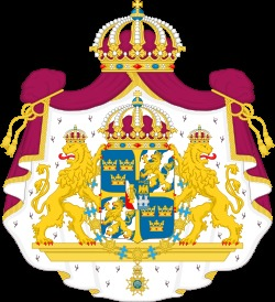 Great coat of arms of Sweden.svg