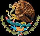 Coat of arms of Mexico.svg