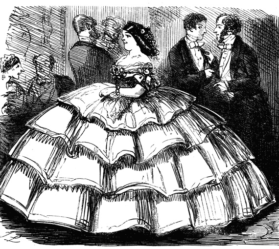 victorian england women and inequality How the other half lived: rich and poor women in victorian britain in her latest article, georgie broad reflects on the life of women in victorian britain she does.